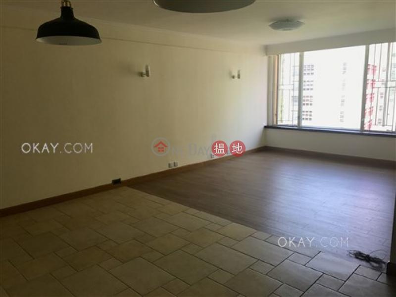 嘉和苑|低層-住宅|出租樓盤|HK$ 55,000/ 月