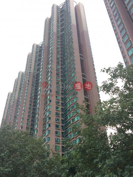 Block 8 Phase 3 Villa Esplanada (Block 8 Phase 3 Villa Esplanada) Tsing Yi|搵地(OneDay)(1)