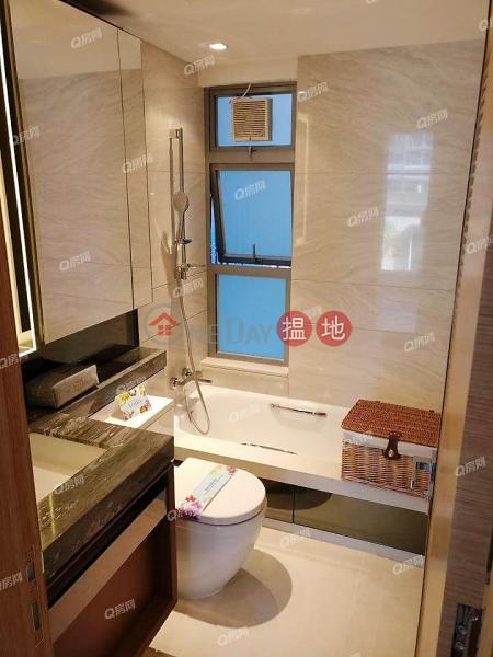 Park Circle | 2 bedroom Low Floor Flat for Sale 18 Castle Peak Road-Tam Mi | Yuen Long, Hong Kong, Sales HK$ 7M