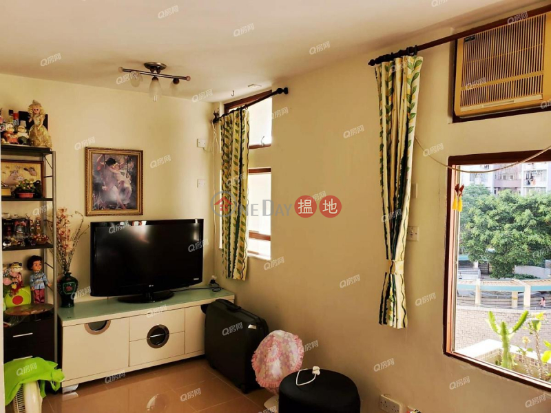Property Search Hong Kong | OneDay | Residential, Sales Listings Hung Fuk Court | 2 bedroom Low Floor Flat for Sale