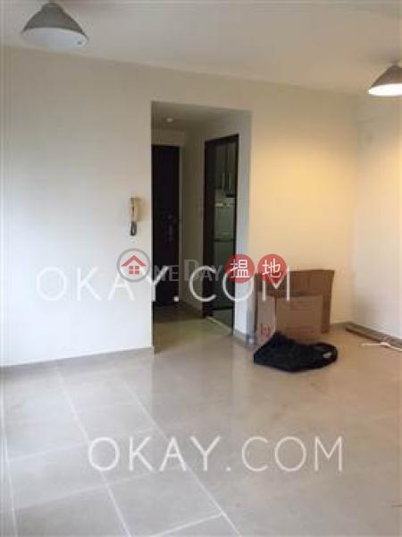 高雅閣高層|住宅-出售樓盤-HK$ 1,300萬