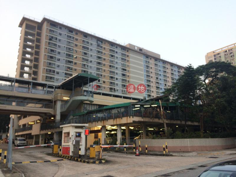 Cheung Shan Estate Tsui Shan House (Cheung Shan Estate Tsui Shan House) Tai Wo Hau|搵地(OneDay)(5)