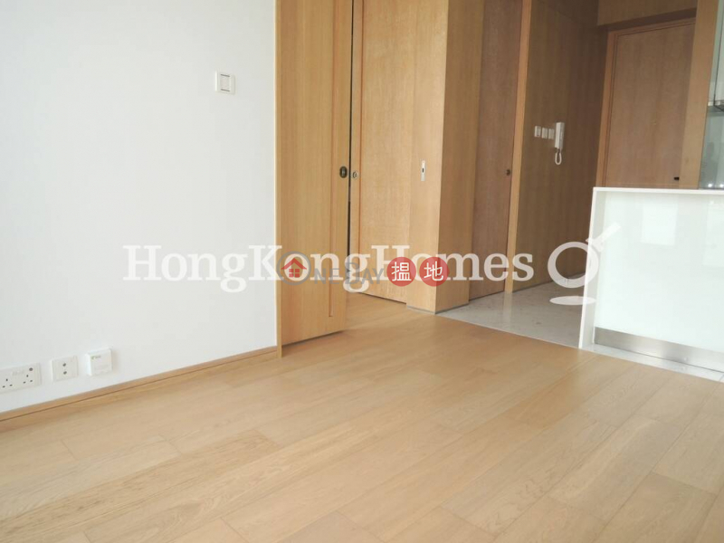HK$ 14M | The Gloucester Wan Chai District, 1 Bed Unit at The Gloucester | For Sale