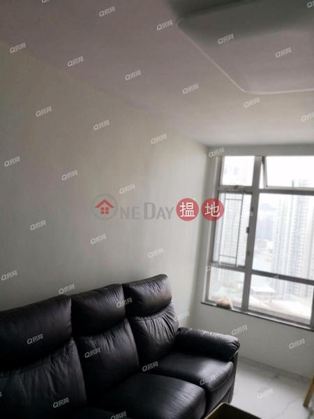 海怡半島3期美康閣(19座)-中層|住宅-出售樓盤|HK$ 920萬