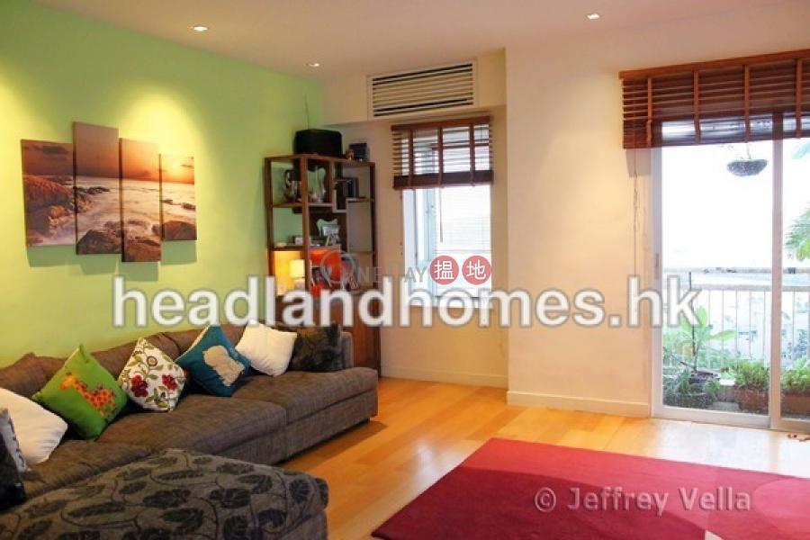 蘅欣徑物業請選擇住宅出售樓盤HK$ 1,700萬
