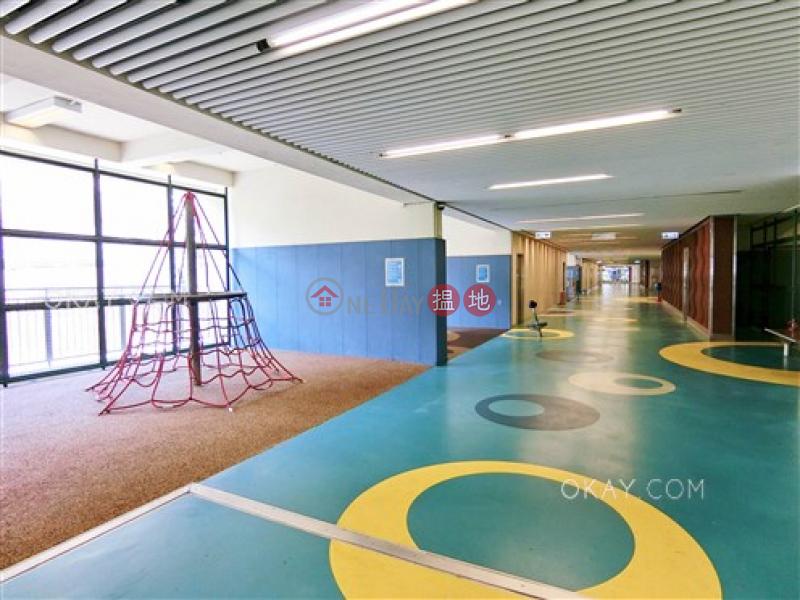 HK$ 101,000/ 月-淺水灣花園大廈|南區|4房3廁,實用率高,星級會所,連車位淺水灣花園大廈出租單位