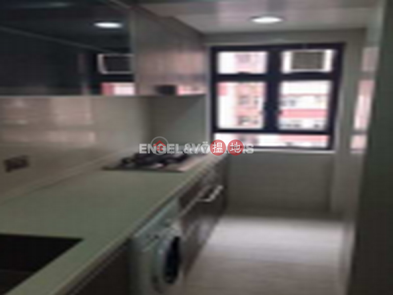 Property Search Hong Kong | OneDay | Residential Rental Listings | 2 Bedroom Flat for Rent in Causeway Bay