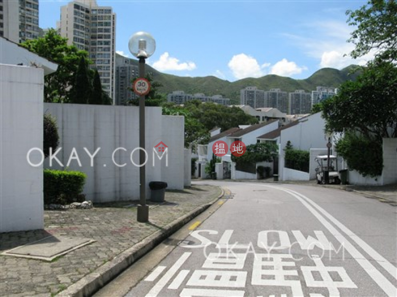 Property Search Hong Kong | OneDay | Residential | Rental Listings, Unique house in Discovery Bay | Rental