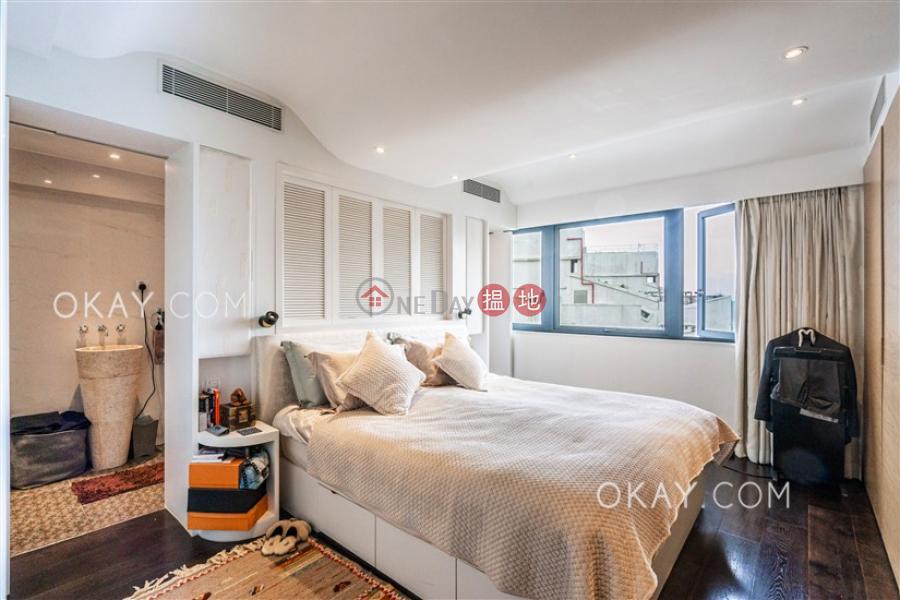 Y. Y. Mansions block A-D High Residential, Sales Listings HK$ 45.8M