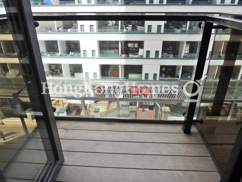 尚賢居兩房一廳單位出售|中區尚賢居(Centre Point)出售樓盤 (Proway-LID98812S)