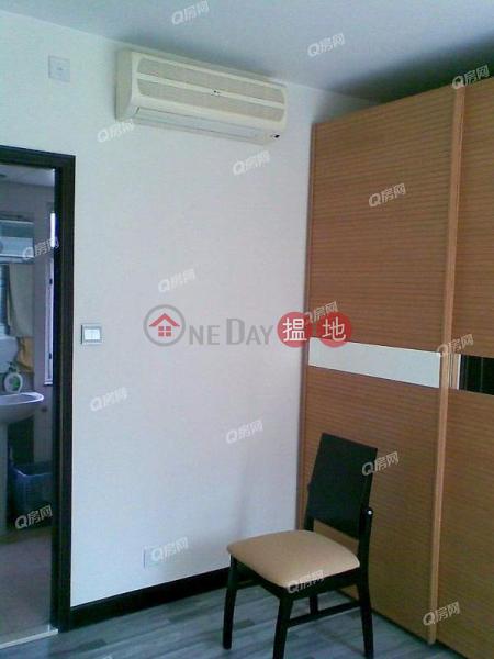 名牌發展商,環境優美,乾淨企理,名牌校網,實用三房《蝶翠峰 綠庭園17座買賣盤》|蝶翠峰 綠庭園17座(Sereno Verde La Pradera Block 17)出售樓盤 (QFANG-S62865)