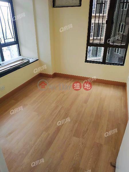 Tycoon Court | 2 bedroom Mid Floor Flat for Rent | Tycoon Court 麗豪閣 Rental Listings