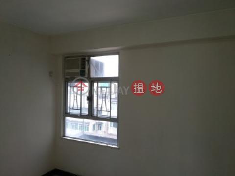 九龍城城南道高層兩房出租|九龍城昌旺樓(Cheong Wong Building)出租樓盤 (61394-8063271201)_0