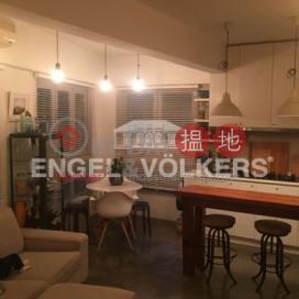 石塘咀一房筍盤出售|住宅單位|西區雅蘭閣(Orlins Court)出售樓盤 (EVHK34850)_3