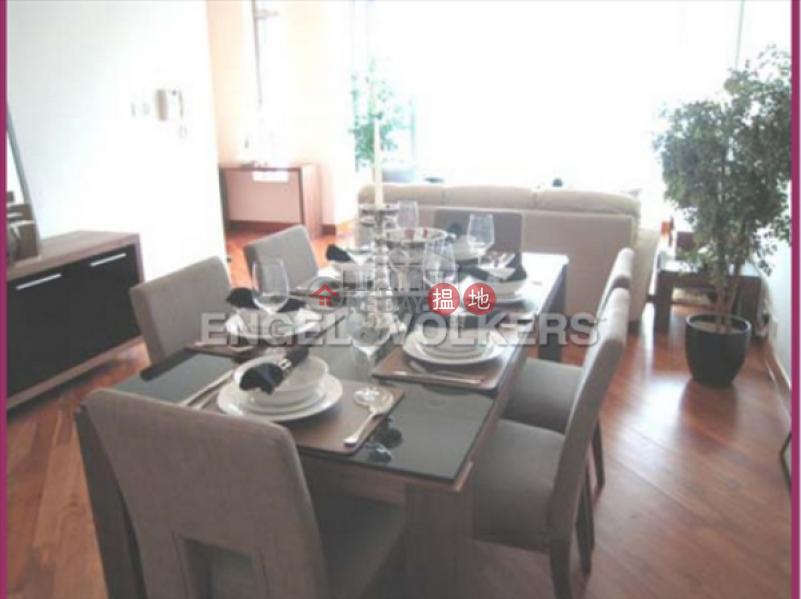 4 Bedroom Luxury Flat for Rent in Peak, Chelsea Court 賽詩閣 Rental Listings | Central District (EVHK28722)