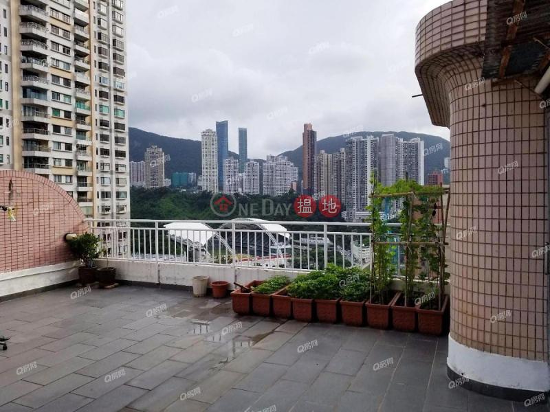 豪宅名廈,豪宅地段,開揚遠景《大坑道1號租盤》1大坑道 | 灣仔區|香港-出租HK$ 34,000/ 月