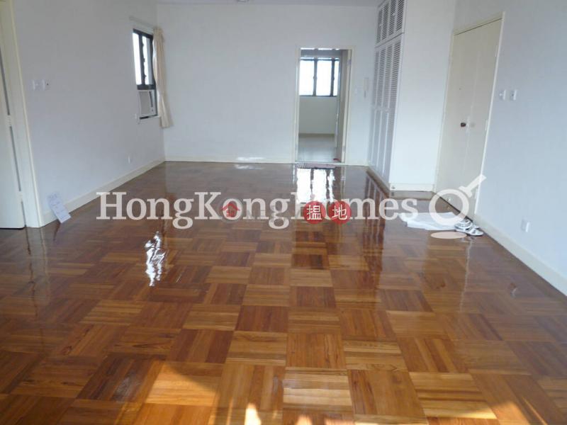 雲暉大廈C座-未知住宅 出租樓盤HK$ 88,000/ 月