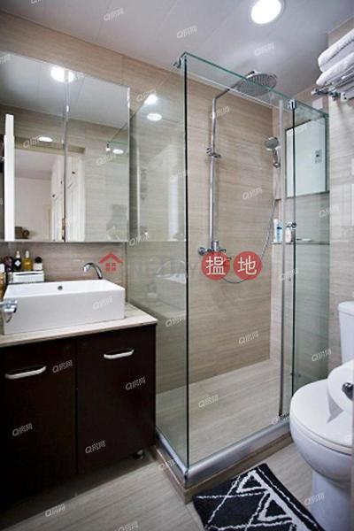 金鑾閣|高層|住宅-出售樓盤-HK$ 3,900萬
