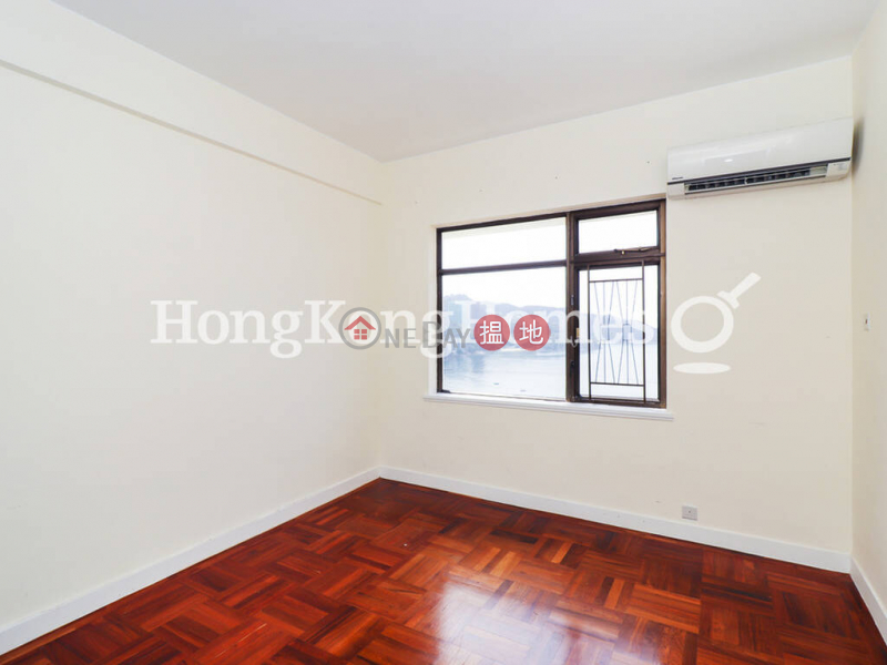 HK$ 80,000/ 月淺水灣花園大廈南區|淺水灣花園大廈三房兩廳單位出租