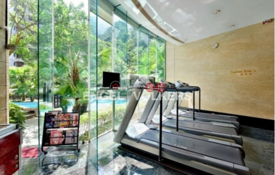 HK$ 2,000萬-曉峰閣中區-中半山兩房一廳筍盤出售|住宅單位