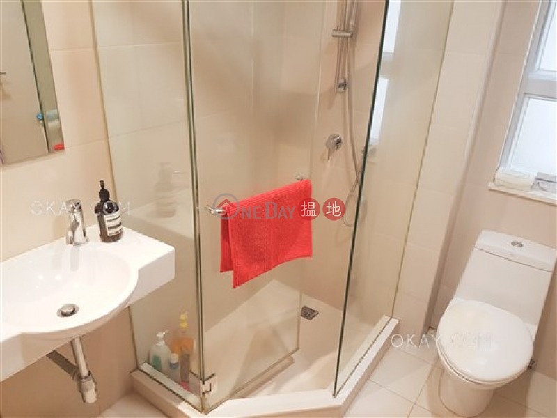 Property Search Hong Kong | OneDay | Residential, Sales Listings | Efficient 3 bedroom with parking | For Sale