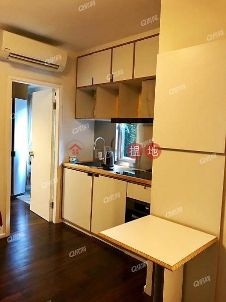 衛城閣 低層-住宅出售樓盤 HK$ 1,280萬