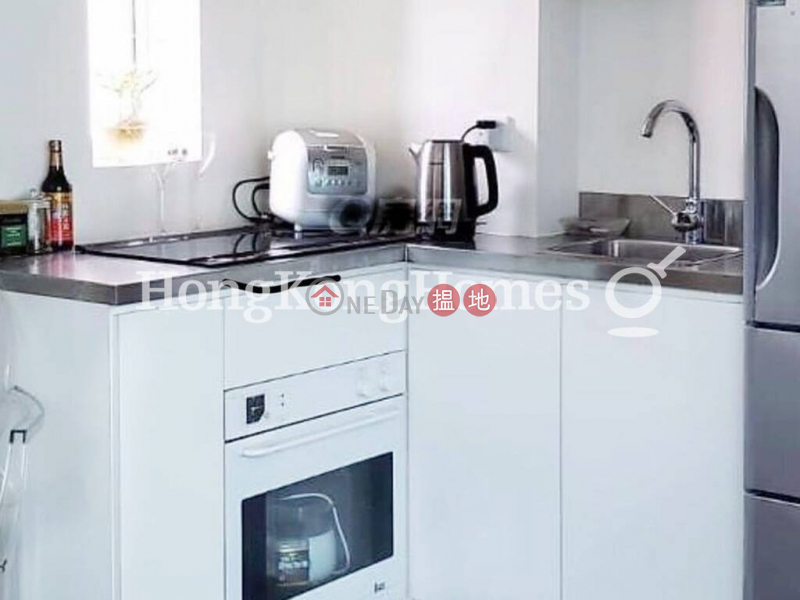 HK$ 13.8M Race Tower Wan Chai District 1 Bed Unit at Race Tower | For Sale