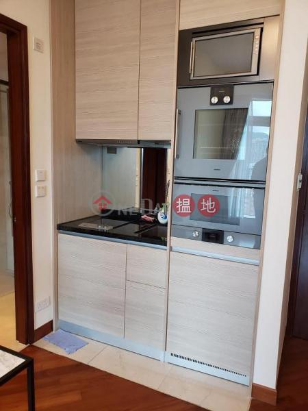 香港搵樓|租樓|二手盤|買樓| 搵地 | 住宅|出租樓盤灣仔囍匯 1座單位出租|住宅