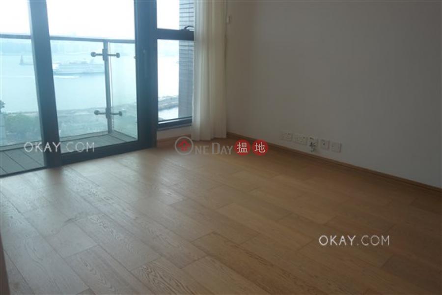 香港搵樓|租樓|二手盤|買樓| 搵地 | 住宅出售樓盤2房1廁,極高層,星級會所,露台《尚匯出售單位》