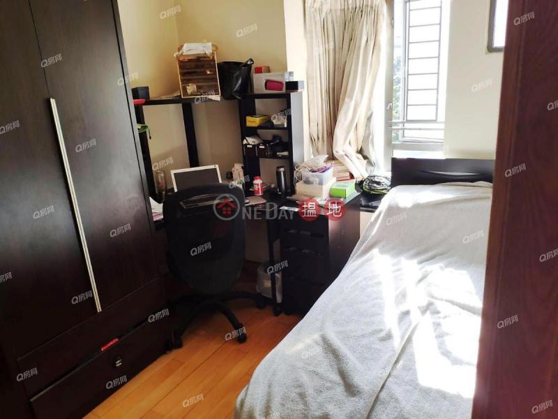 Hollywood Terrace | 3 bedroom Low Floor Flat for Rent | Hollywood Terrace 荷李活華庭 Rental Listings