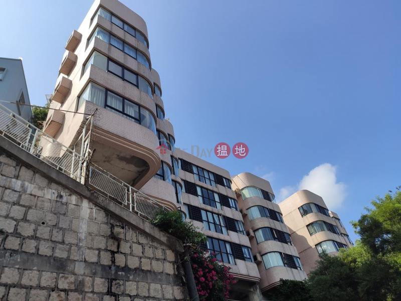 HK$ 24,000/ month | Greencliff Wan Chai District Flat for Rent in Greencliff, Stubbs Roads