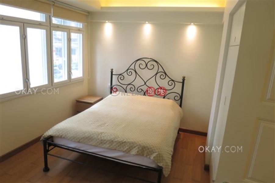 HK$ 26,000/ 月-樂高大廈灣仔區1房1廁《樂高大廈出租單位》