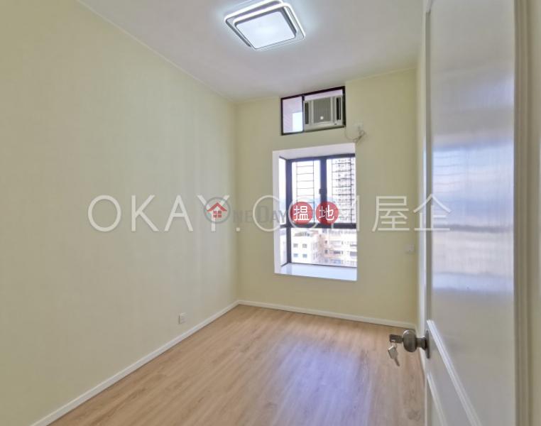 HK$ 45,000/ 月|承德山莊|西區|3房2廁,極高層承德山莊出租單位