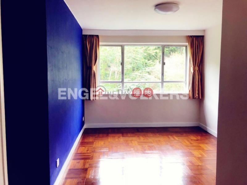 薄扶林兩房一廳筍盤出售|住宅單位|碧瑤灣28-31座(Block 28-31 Baguio Villa)出售樓盤 (EVHK44500)