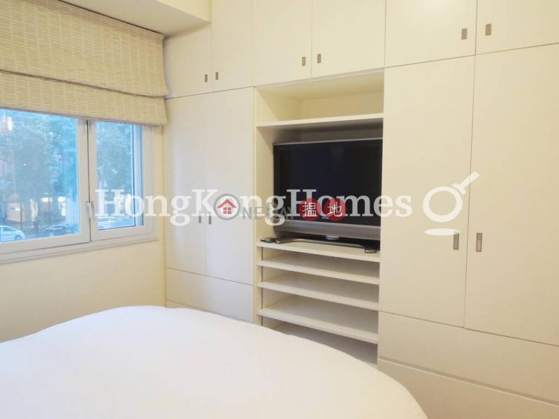 Lok Go Building, Unknown Residential Sales Listings   HK$ 8.5M