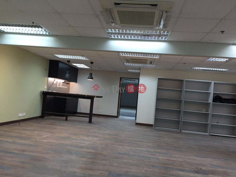 GOOD, Million Fortune Industrial Centre 萬達來工業中心 Rental Listings | Tsuen Wan (LAMPA-7849003250)