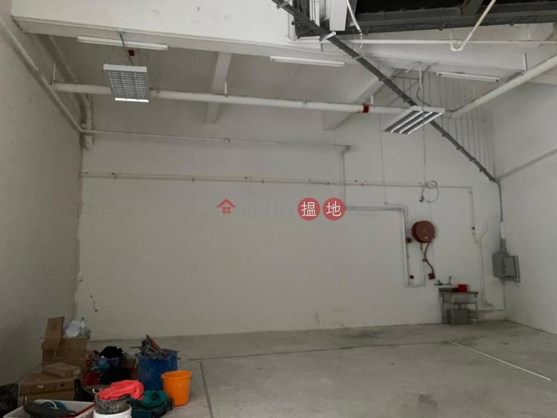 香港搵樓 租樓 二手盤 買樓  搵地   商舖 出售樓盤牛池灣旺鋪 91884328 KT GARY