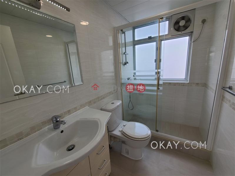 Efficient 3 bedroom on high floor with harbour views | Rental 50-56 Hing Fat Street | Eastern District Hong Kong, Rental, HK$ 65,000/ month