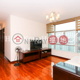 3 Bedroom Family Unit for Rent at (T-47) Tien Sing Mansion On Sing Fai Terrace Taikoo Shing (T-47) Tien Sing Mansion On Sing Fai Terrace Taikoo Shing((T-47) Tien Sing Mansion On Sing Fai Terrace Taikoo Shing)Rental Listings (Proway-LID174025R)_0