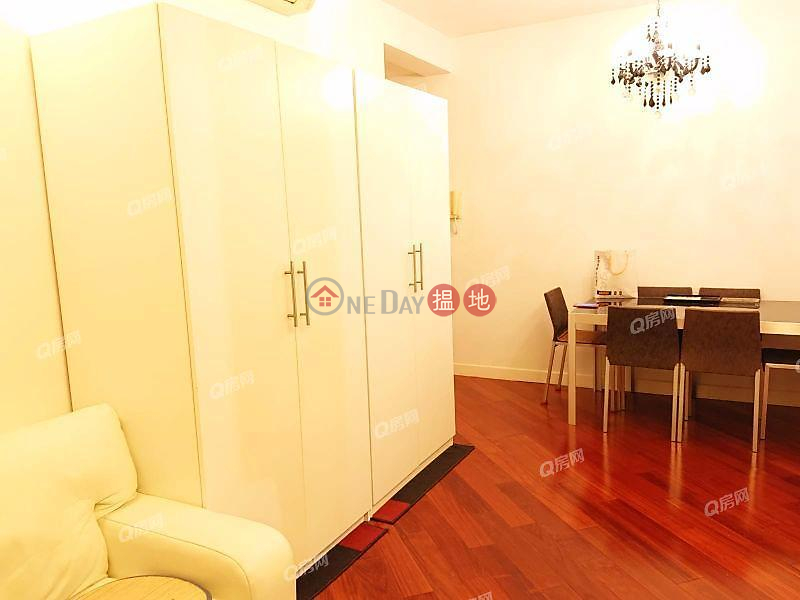 Property Search Hong Kong | OneDay | Residential Rental Listings | The Arch Sun Tower (Tower 1A) | 2 bedroom Mid Floor Flat for Rent