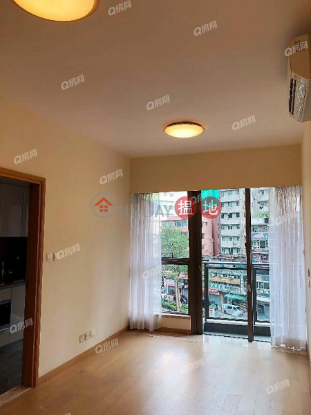 Grand Austin Tower 1A | Low Residential, Sales Listings | HK$ 18M