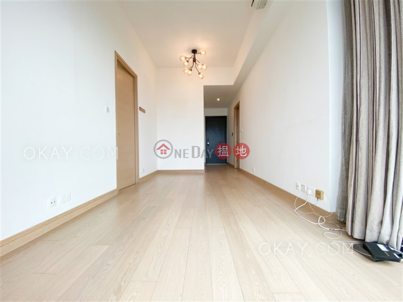 Property Search Hong Kong | OneDay | Residential, Rental Listings, Rare 1 bedroom with balcony | Rental