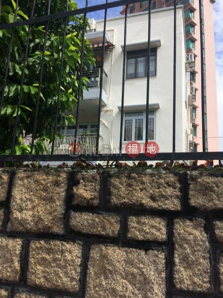 32-38 Begonia Road Begonia Court (32-38 Begonia Road Begonia Court) Yau Yat Chuen|搵地(OneDay)(2)