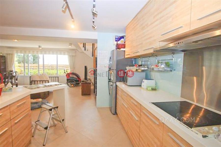 4房3廁,連車位,獨立屋《松濤軒出售單位》|愉景灣 5期頤峰 翠山閣(3座)(Discovery Bay, Phase 5 Greenvale Village, Greenfield Court (Block 3))出售樓盤 (OKAY-S285868)