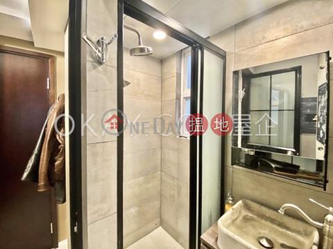 1房1廁,極高層《威靈頓街59-61號出租單位》|威靈頓街59-61號(59-61 Wellington Street)出租樓盤 (OKAY-R384364)_0