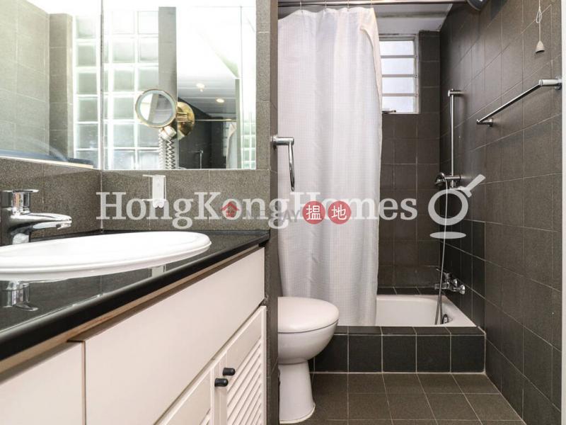 香港搵樓|租樓|二手盤|買樓| 搵地 | 住宅出租樓盤-康威園三房兩廳單位出租