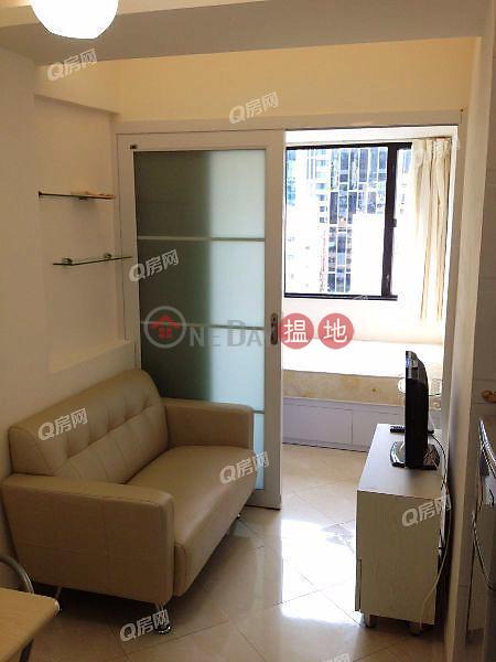 Wah Tao Building, High Residential Sales Listings | HK$ 5M