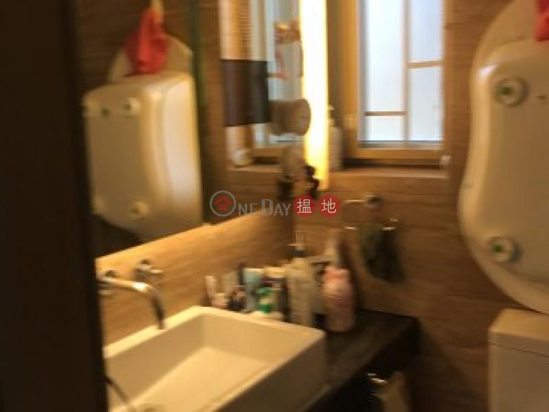 香港搵樓|租樓|二手盤|買樓| 搵地 | 住宅-出租樓盤低層三房兩廁少量傢俬