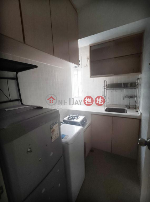 Flat for Rent in Chin Hung Building, Wan Chai|Chin Hung Building(Chin Hung Building)Rental Listings (H000373487)_0