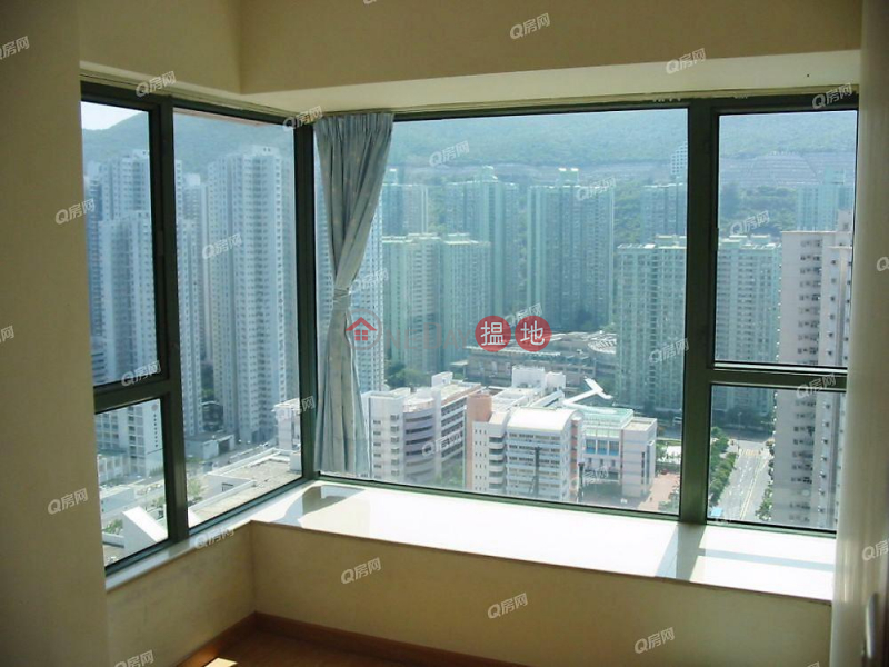 Tower 8 Island Resort | 2 bedroom Mid Floor Flat for Sale | Tower 8 Island Resort 藍灣半島 8座 Sales Listings